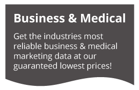 BusinesMedicalLabel