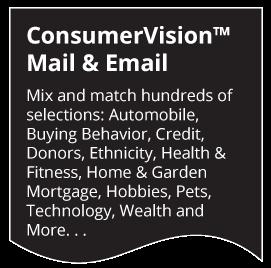 ConsumerVisionLabel