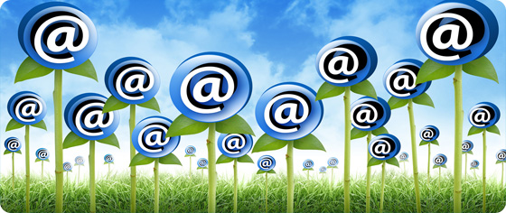 email_grow