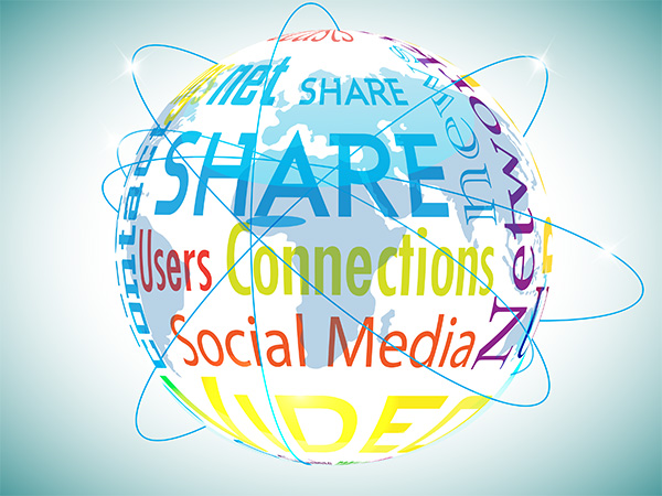social_image