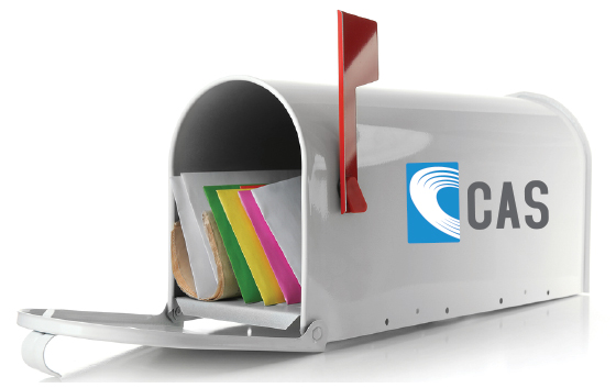 5 Tips for Direct Mail